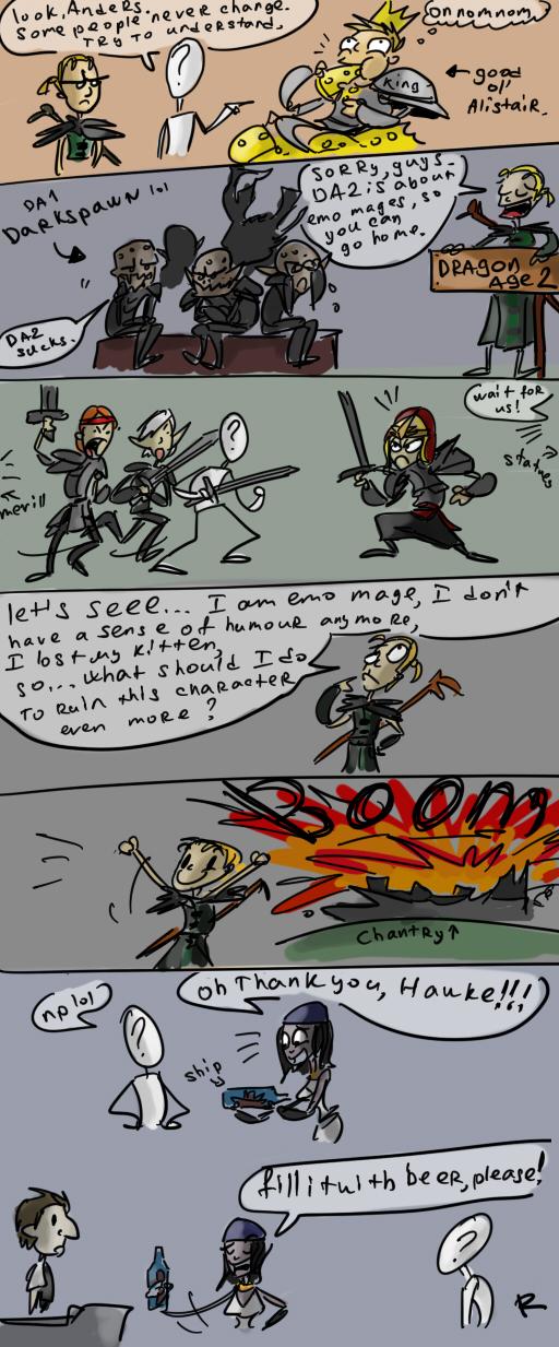 http://fc05.deviantart.net/fs71/f/2011/175/2/a/dragon_age_2__doodles_2_by_ayej-d3jumwt.jpg