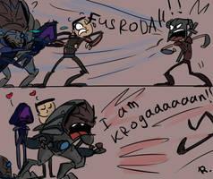 Mass Effect 2, p.1