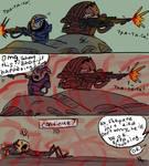 Mass Effect 3, p.9