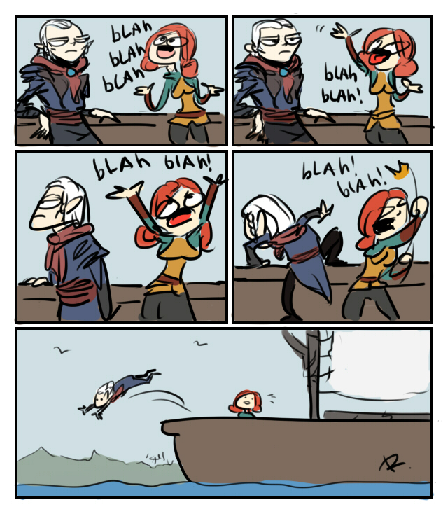 the_witcher_3__doodles_53_by_ayej-d9yfm6
