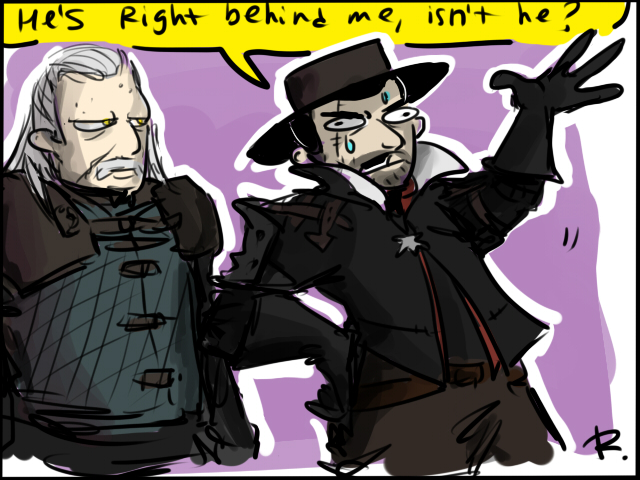 the_witcher_3__doodles_55_by_ayej-d9yfoe