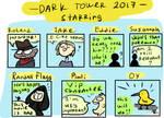 dark tower, 20