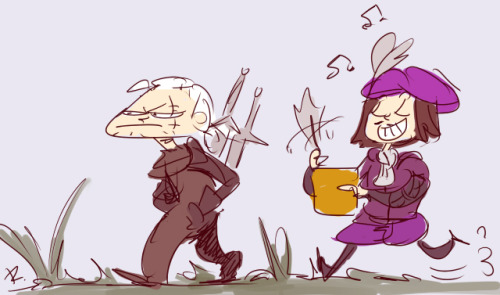http://orig12.deviantart.net/62c4/f/2016/160/c/b/the_witcher_3__doodles_74_by_ayej-da5m65h.jpg