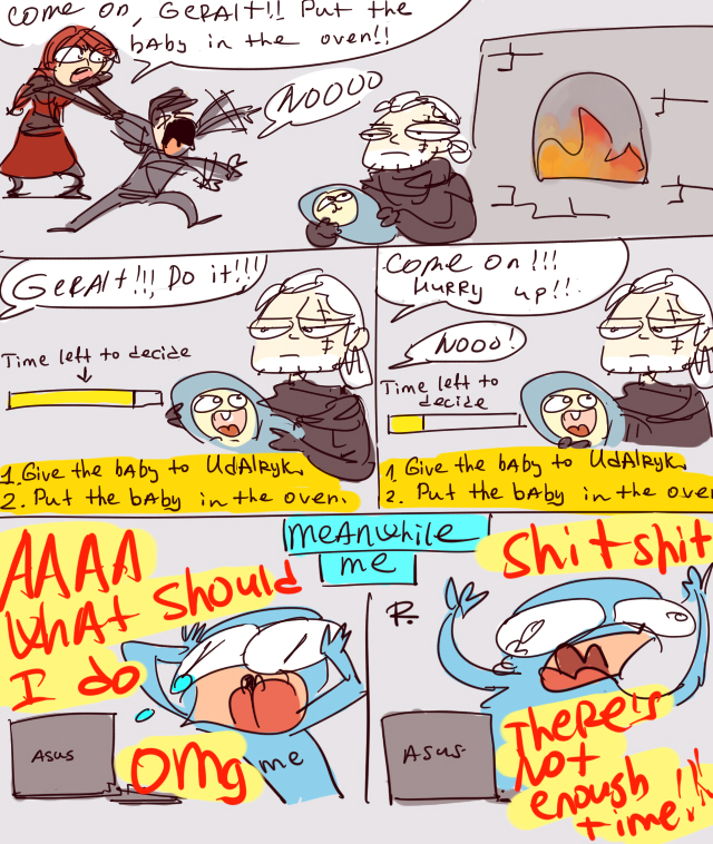 the_witcher_3__doodles_116_by_ayej-daedjus.jpg