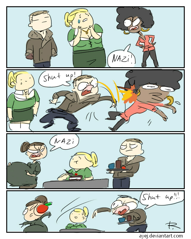 wolfenstein_ii__the_new_colossus__doodles_5_by_ayej dbu3oeh wolfenstein ii the new colossus, doodles 5 by ayej on deviantart