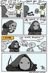 Far Cry 5, doodles 25