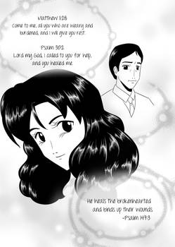 Today Dinah - Page 47