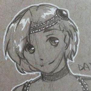 sarahyt's Profile Picture