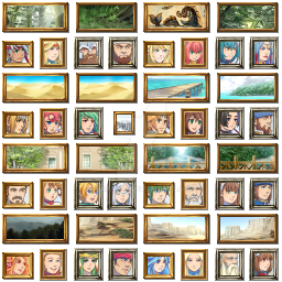 Bibliothèque des ressources VX Ace Tilesets - Page 2 Pictures_vxa_3_by_sarahyt-dbsw1by