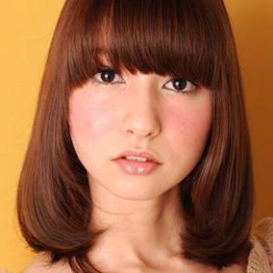 huaigaga's Profile Picture
