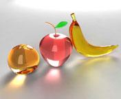 fruit by kavneetrekhi