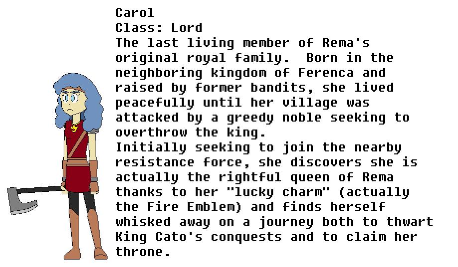 von_s_fire_emblem_ocs__carol_by_vonithip