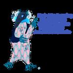[ CeeSee ] Edgar by Nishee-CeeSee
