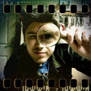 Soto's Profile Picture