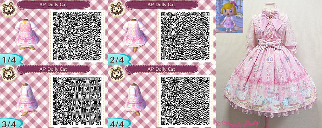 Animal crossing, Qr codes and Leaves on Pinterest