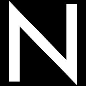 Nidaram's Profile Picture