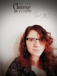 Vixse's Profile Picture