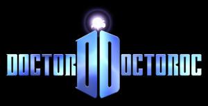 DrOctoroc's Profile Picture