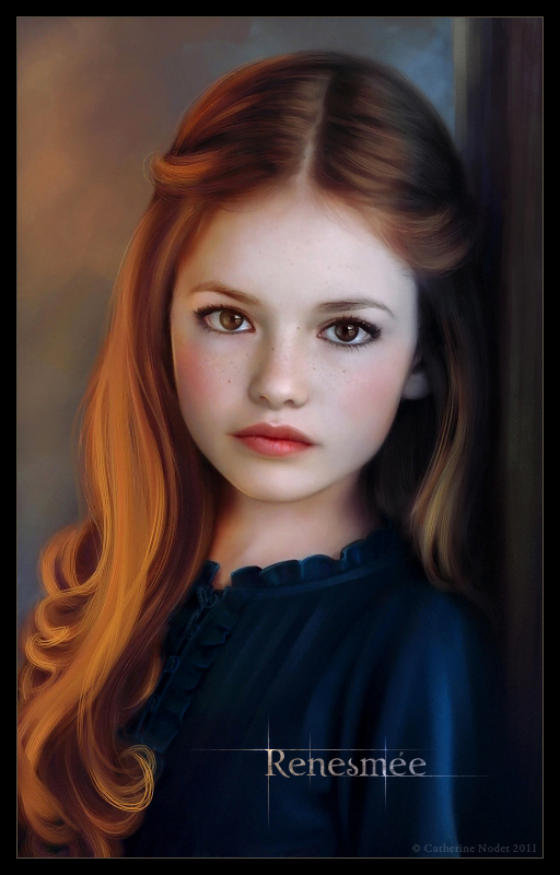 renesmee_by_chymere-d37r70l.jpg