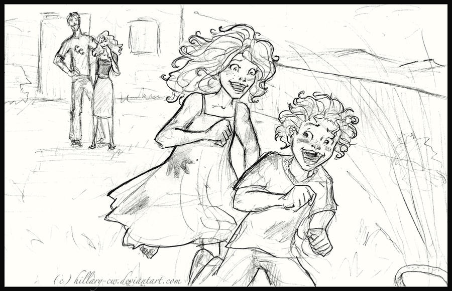 http://fc07.deviantart.net/fs71/i/2010/227/f/3/rose_and_hugo_playing_by_Hillary_CW.jpg