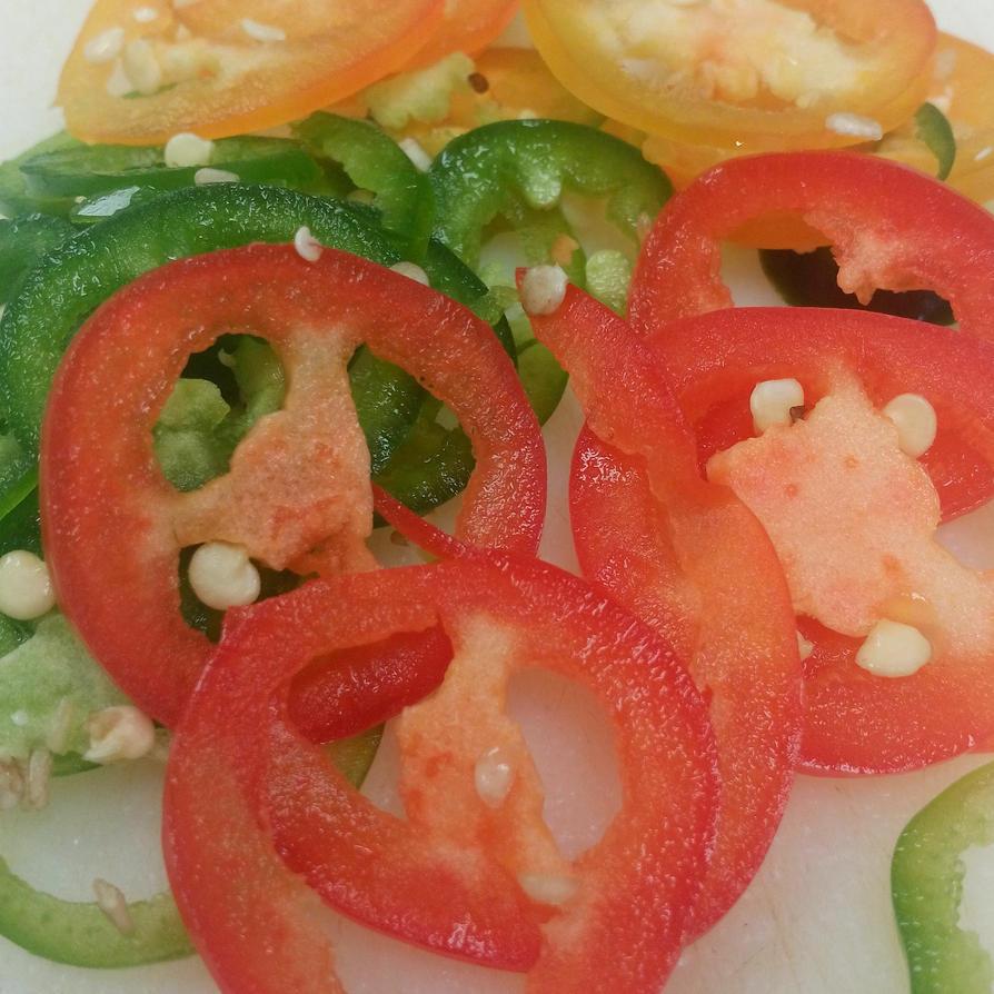 Jally Slices by kristinyates