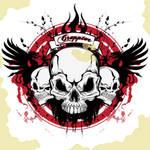 cropptor skull