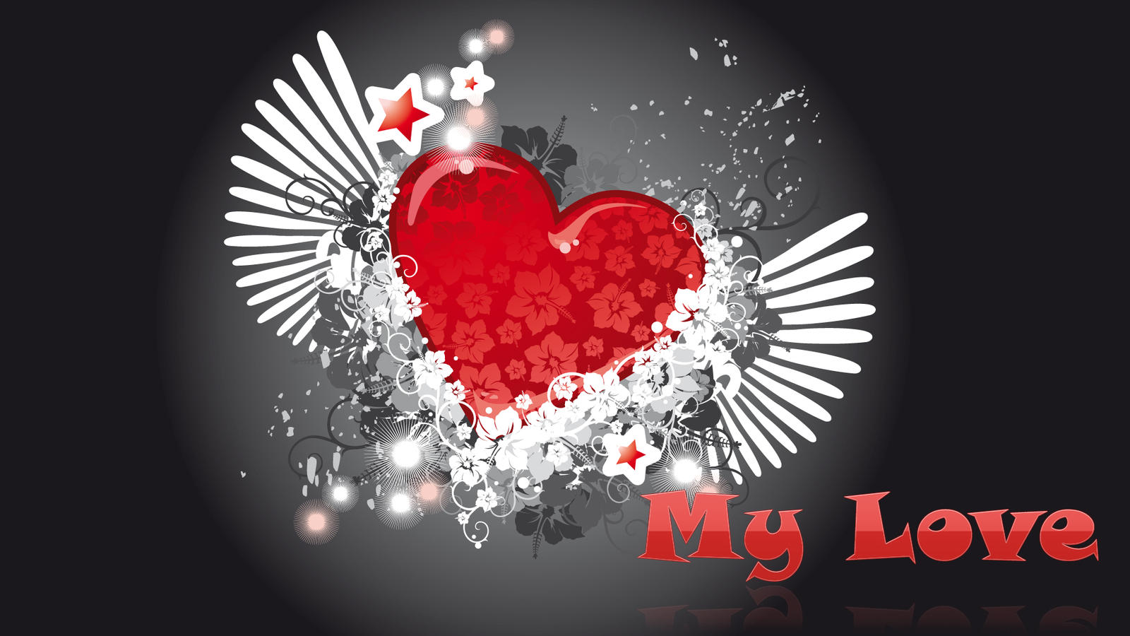 Feel My Love Wallpapers HD Wallpapers