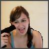 New ID, Lara Croft by Madenice
