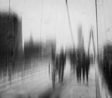 leaving... by BlackTurnip