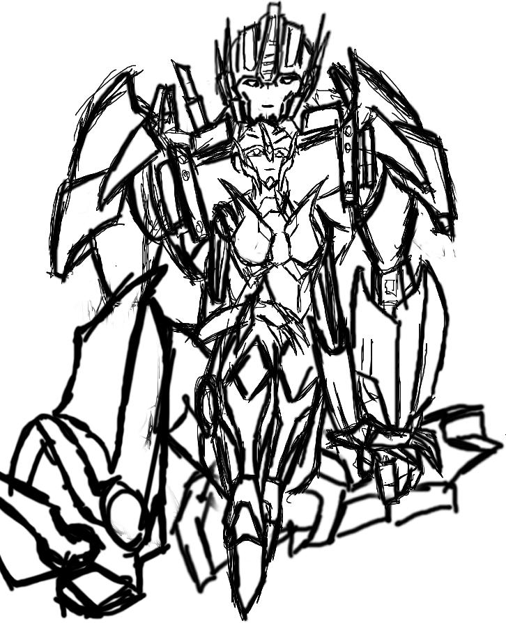 Resultados de búsqueda para dibujos de Todos transformers para