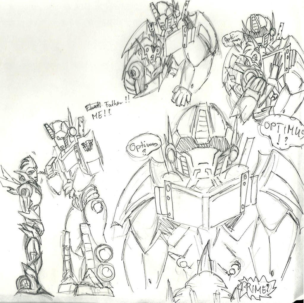 Transformers Prime Arcee Pregnant Fanfiction – images free
