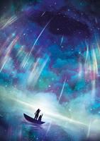 Journal of Stars V
