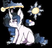 .{NEW}Eclipse Next Gen. by Co0-kie