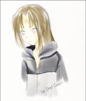 -Sketch Request 9- by shuninite