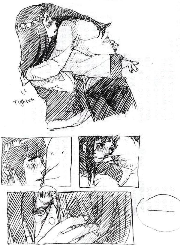 Neji x Hinata NejiHina_scrap_comic_by_jevanni0611
