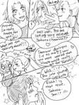 NejiHina Comics Part 40
