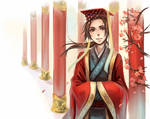 APH_chinese emperor