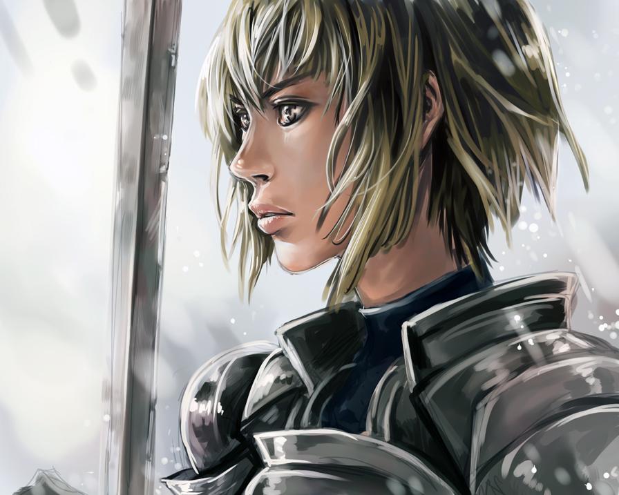 Jean De Arc PSP by Armelia
