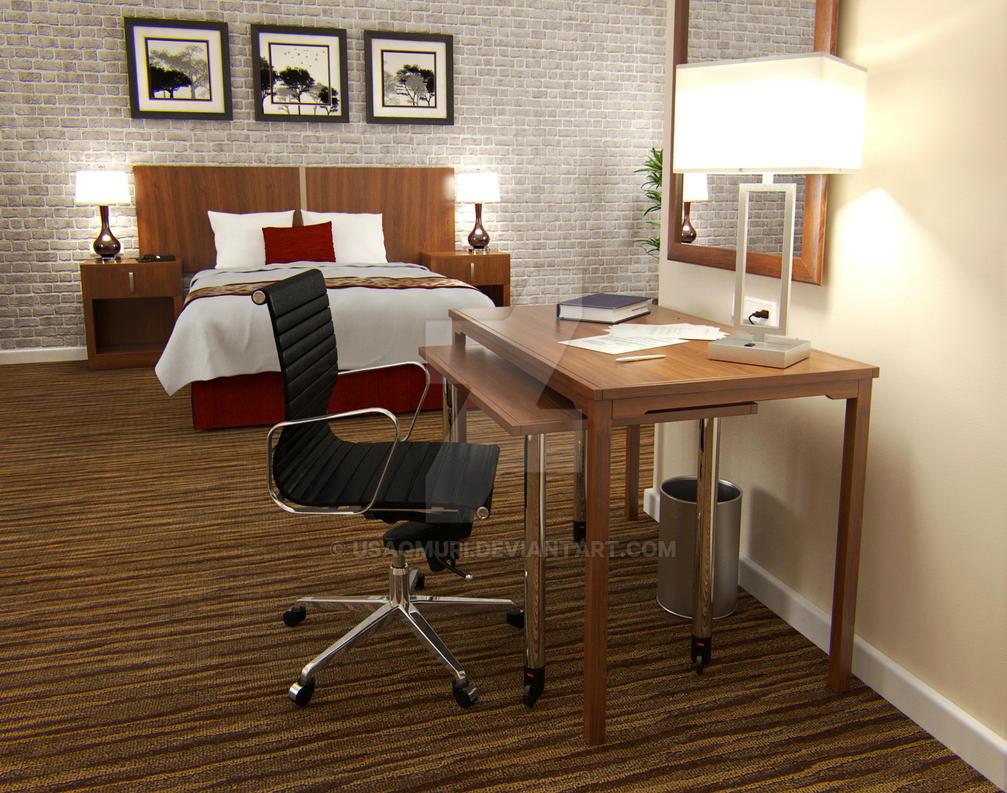 Room Service Furniture Miami
