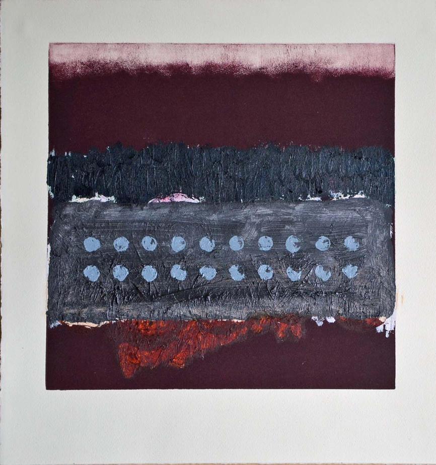 Untitled 285 by Crussol12