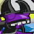 Mesmo 'Please Forgive Me!' Emote by tarzanwothaz