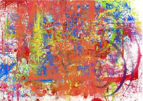 Sprayer... by KaroG