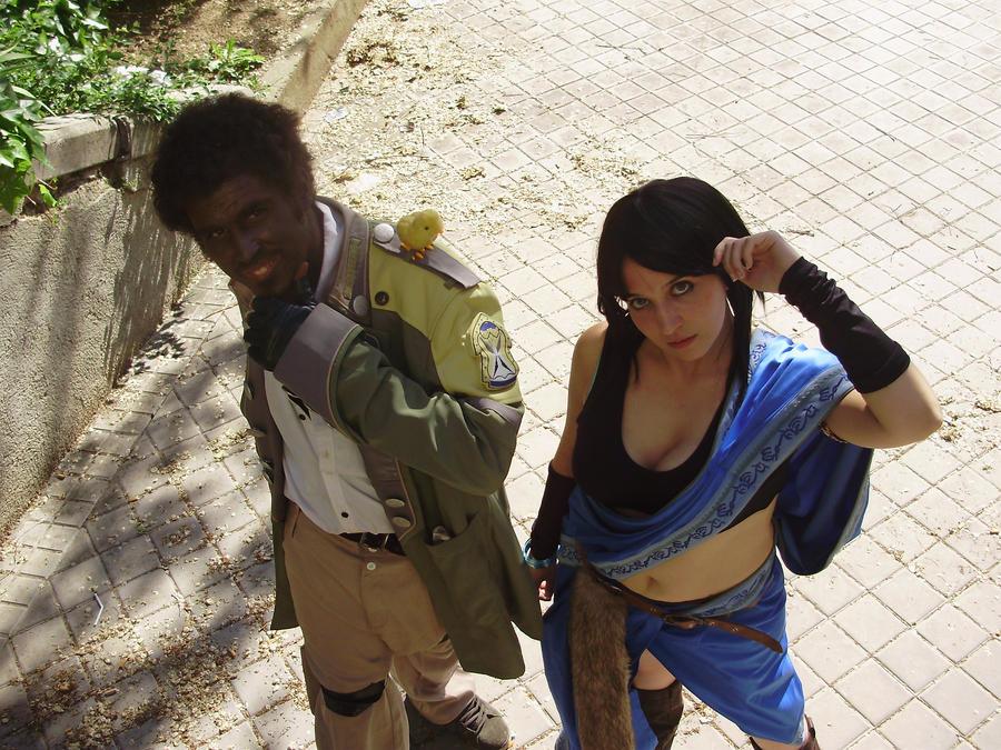 ¿Qué cosplay has llevado? Boh_by_kasscabel-d3gc2bk