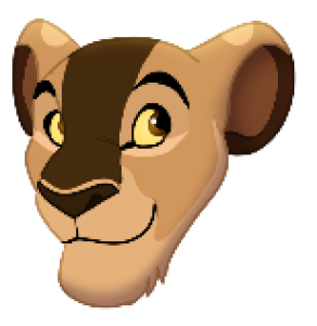 lionobsession's Profile Picture