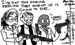 L4D - The Passing?