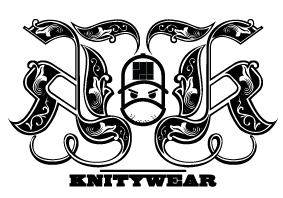 KnityWear by kniti