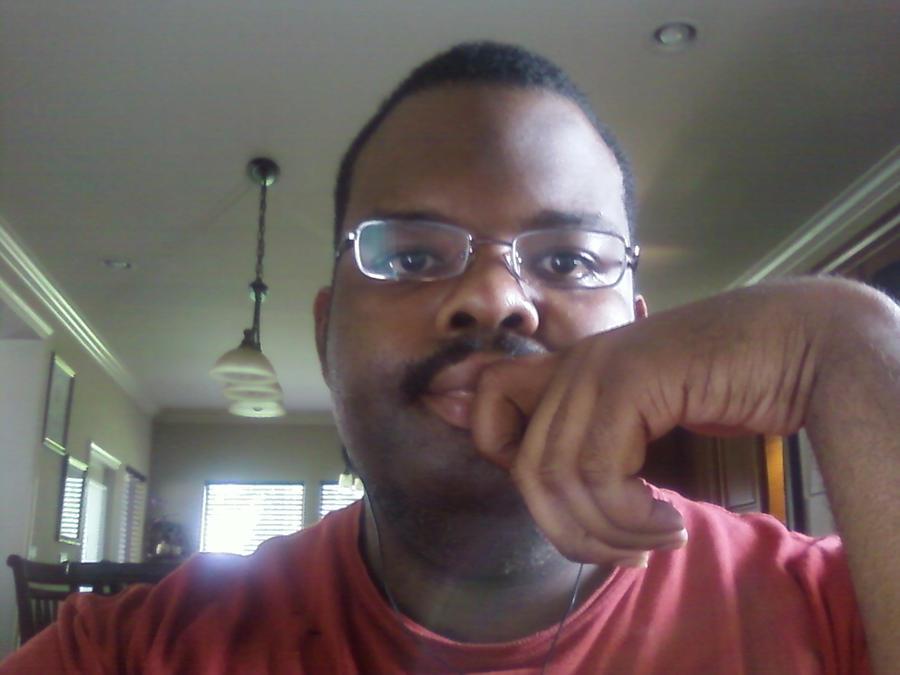 dd4rri3nd's Profile Picture