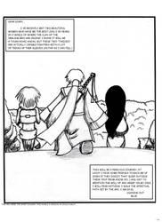 KA-EL: Blue Chapter 1.3 pg34 by dd4rri3nd