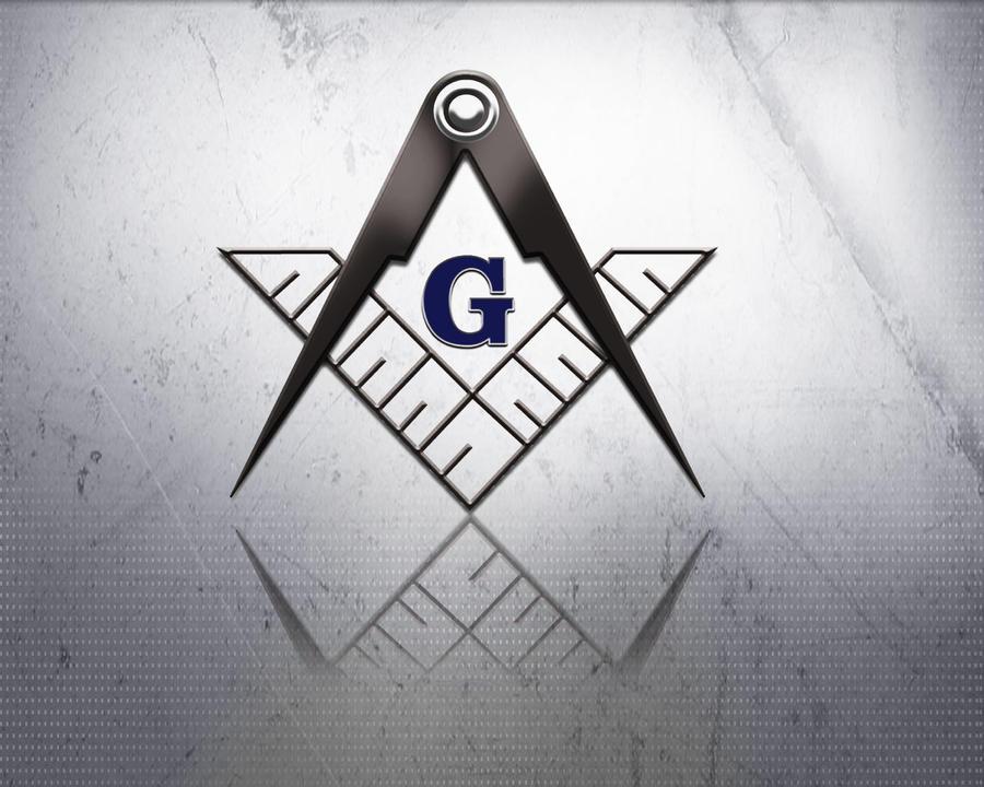Freemasons Wallpaper By Citizenxcreation On Deviantart