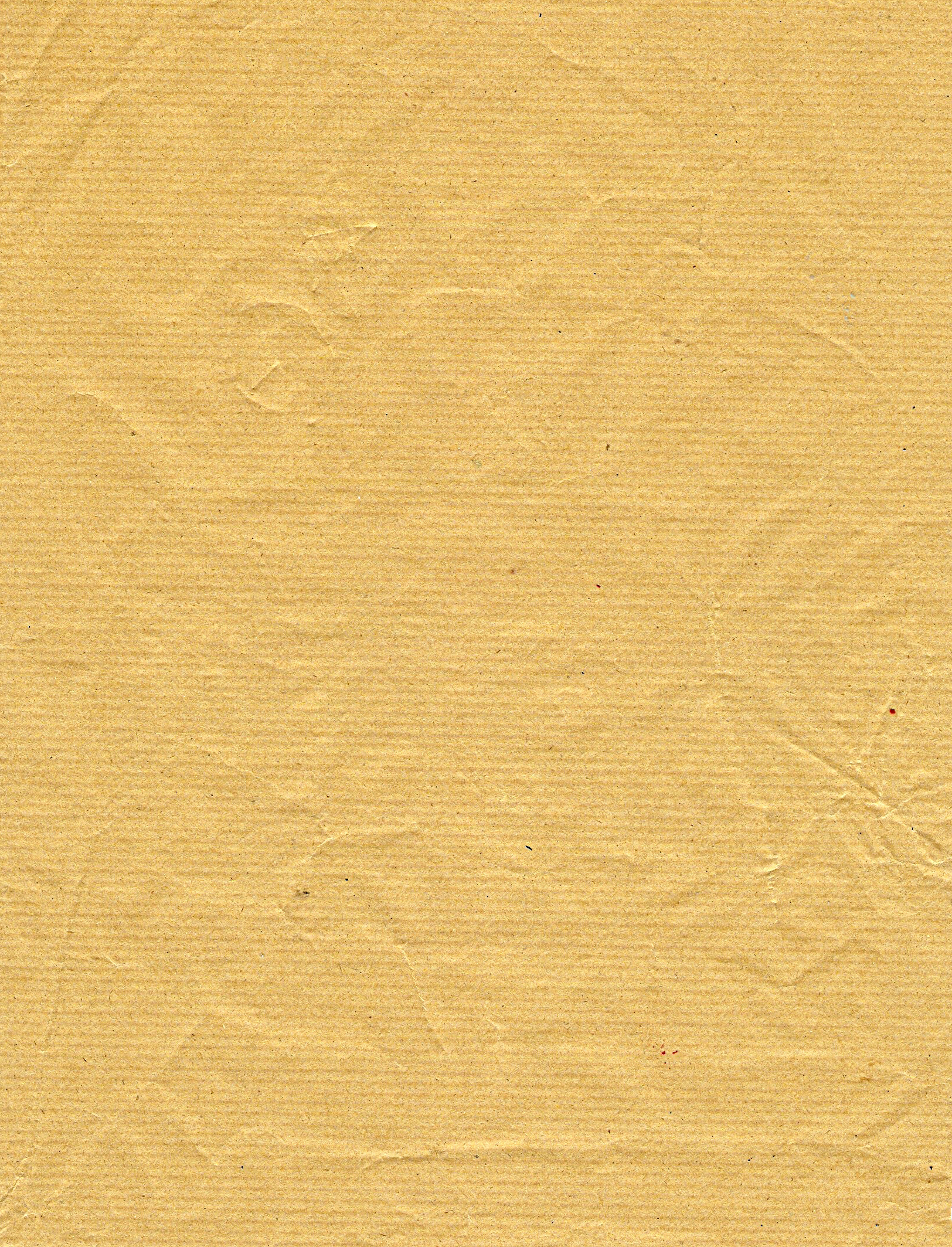 Pattern Paper Texture 2 by tapemixes-45